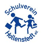 Schulverein Hollenstedt e.V.